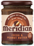 Cocoa & Peanut Butter 280g (Meridian)
