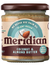 Coconut & Almond Butter 170g (Meridian)