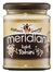 Light Tahini 270g (Meridian)