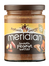 Smooth Peanut Butter 280g (Meridian)