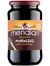 Blackstrap Molasses, Organic 740g (Meridian)