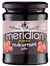 Redcurrant Fruit Jelly, Organic 284g (Meridian)