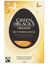 Milk Chocolate and Butterscotch Easter Egg, Organic 165g (Green & Blacks)