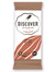 Milk Chocolate with Cinnamon 50g (Discover Chocolate)