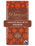 Milk Chocolate and Orange 90g (Divine Chocolate)
