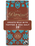 Milk Chocolate with Toffee and Sea Salt 90g (Divine Chocolate)
