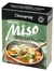 Miso Bouillon Paste, Organic 4 x 28g (Clearspring)