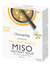 Clearspring Miso Soup Mellow White + Tofu 40g