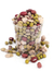 Mixed Beans, Organic 500g (Aconbury Sprouts)