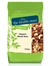 Mixed Nuts, Organic 250g (THS)