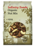 Organic Nut Mix 250g (Infinity Foods)
