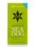 Dark Chocolate with Lime and Sea Salt 100g (Montezuma's)