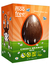 Dairy Free Chocolate Orange Easter Egg 110g (Moo Free)