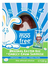 Dairy Free Chocolate Easter Egg, Organic 110g (Moo Free)