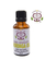 Moringa Oil 30ml (Ankh Rah)