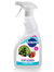 Moth Repellent Spray 500ml (Ecozone)
