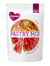 Pastry Mix, Gluten-Free 200g (Mrs Crimble's)