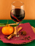 Mulled Wine - Recipe