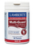 Lamberts Multi-Guard 90 Tablets