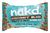 Nakd Nibble Pieces