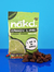Tangy Lime Infused Raisins 25g Nakd