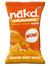 Orange Infused Raisins 25g (Nakd)