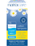 Organic Applicator Tampons Super x16 (Natracare)
