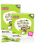 Natvia Natural Sweetener 40x2g Sticks (Natvia)