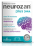 Neurozan Plus, 28 Capsules + 28 Tablets (Vitabiotics)