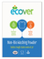 Non-Bio Washing Powder 750g (10 washes) (Ecover)