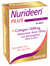 Nurideen Plus 60tabs (Health Aid)