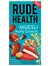 Nutty Crunch Muesli 450g (Rude Health)
