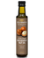 Macadamia Nut Oil Olivado 250ml