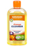 Orange Cleaner 500ml (Sodasan)