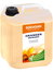 Orange Cleaner 5L (Sodasan)