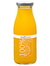 Organic Orange Juice 250ml (Ben Organic)