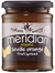 Seville Orange Fruit Spread, Organic 284g (Meridian)