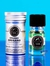 Organic Oregano Oil 5ml, Food Grade  (NHR Organic Oils)