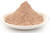 Teff Flour, Organic 1kg (Sussex Wholefoods)