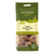 Banana Chips 125g, Organic (Just Natural Organic)