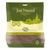 Basmati Brown Rice 1000g, Organic (Just Natural Organic)