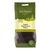 Black Quinoa 500g, Organic (Just Natural Organic)