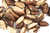 Organic Brazil Nuts (1kg) - Sussex WholeFoods