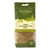 Jasmine Brown Rice 500g, Organic (Just Natural Organic)