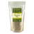 Buckwheat Flour 500g, Organic (Just Natural Organic)