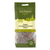 Unroasted Buckwheat Groats 500g, Organic (Just Natural Organic)