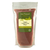 Cacao Powder 200g, Organic (Just Natural Organic)