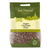 Chia Seeds 250g, Organic (Just Natural Organic)
