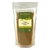 Cocoa Powder 350g, Organic (Just Natural Organic)