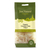 Coconut Chips Raw 125g, Organic (Just Natural Organic)